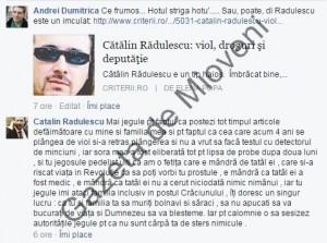 dpt-catalin-radulescu-amenintari-facebook-gazeta-de-mioveni.ro