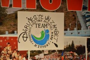 spectacol-caritabil-mioveni-team (3)