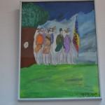 expozitie-pictura-24-ianuarie-mioveni (1)