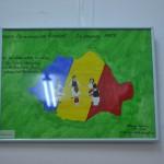 expozitie-pictura-24-ianuarie-mioveni (11)