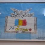 expozitie-pictura-24-ianuarie-mioveni (17)