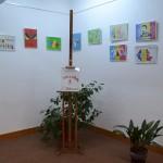 expozitie-pictura-24-ianuarie-mioveni (18)