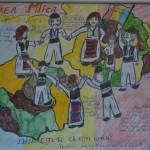 expozitie-pictura-24-ianuarie-mioveni (2)