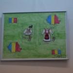 expozitie-pictura-24-ianuarie-mioveni (9)