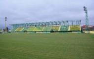 stadionul-orasenesc-mioveni1
