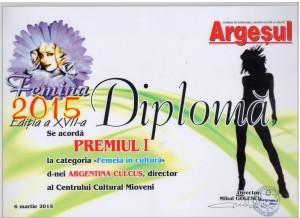 diploma-femina-argesul-argentina-culcus
