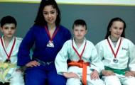 cs-mioveni-judo-albania-4-aprilie-2015