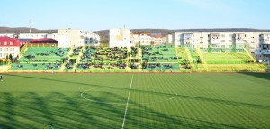 stadion-cs-mioveni-acs-poli-timisoara