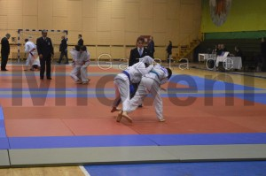 finala_campionat-national-judo-pitesti-cs-mioveni-2-mai-2015 (13)