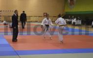 finala_campionat-national-judo-pitesti-cs-mioveni-2-mai-2015 (3)