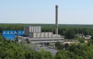 icn-reactor-mioveni