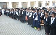 festivitate-absolvire-centrul-cultural-mioveni (2)