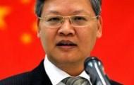 xu-feihong-ambasador-china