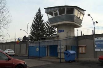 penitenciarul-colibasi