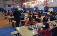 campionat-sah-mioveni-elisabeta-polihroniade