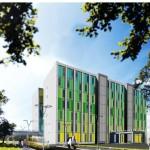 spital-nou-mioveni (2)
