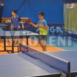antrenament-cs-mioveni-tenis-de-masa-juniori (2)