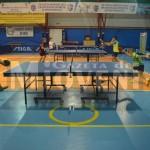 antrenament-cs-mioveni-tenis-de-masa-juniori (3)