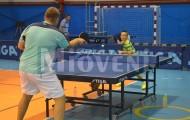 antrenament-cs-mioveni-tenis-de-masa-juniori (4)