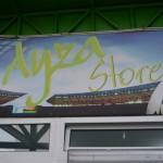 ayza-store-magazin-cs-mioveni (13)