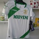 ayza-store-magazin-cs-mioveni (3)