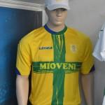 ayza-store-magazin-cs-mioveni (5)