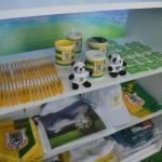 ayza-store-magazin-cs-mioveni (6)