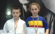elida-purcaru-ionut-tanase-judo-cs-mioveni