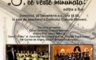 afis_concert_colinde_mioveni_20_dec_2015