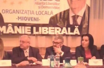 Ion Neagoe, alături de Aurel Iacşa şi Simona Brătulescu
