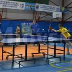 cs-mioveni-tenis-de-masa-juniori (1)