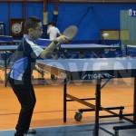 cs-mioveni-tenis-de-masa-juniori (3)