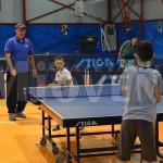 cs-mioveni-tenis-de-masa-juniori (4)