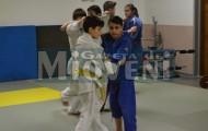 judo-cs-mioveni (1)