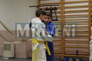 judo-cs-mioveni (2)
