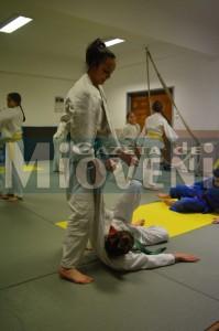 judo-cs-mioveni (3)