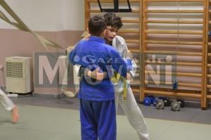 judo-cs-mioveni (4)