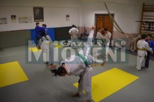 judo-cs-mioveni (5)