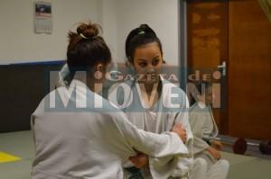 judo-cs-mioveni (6)