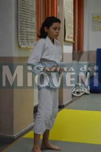 judo-cs-mioveni (7)