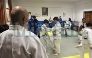 judo-cs-mioveni-sala-sportivi