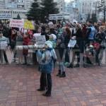 protest-pitesti-imbolnavire-bebelusi (13)
