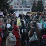 protest-pitesti-imbolnavire-bebelusi (14)