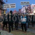 protest-pitesti-imbolnavire-bebelusi (15)