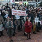 protest-pitesti-imbolnavire-bebelusi