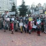 protest-pitesti-imbolnavire-bebelusi (2)