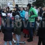 protest-pitesti-imbolnavire-bebelusi (4)