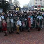 protest-pitesti-imbolnavire-bebelusi (5)