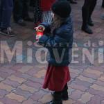 protest-pitesti-imbolnavire-bebelusi (7)