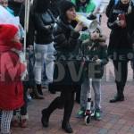 protest-pitesti-imbolnavire-bebelusi (8)